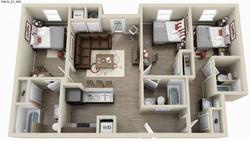 3-bedroom-1024x579