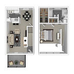 p0628779_WEDNESDAY1_2_FloorPlan.jpg