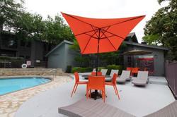 Pool-LoungeArea
