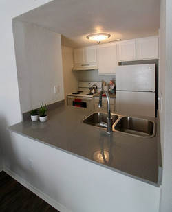 Upgraded-kitchen-faucets-and-counters