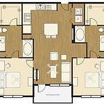 B1 (950 sq ft).jpg