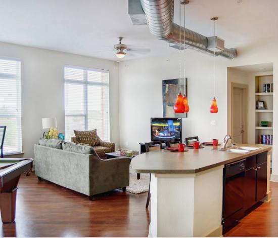 loft_livingroom