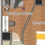 2_secondroom2.JPG