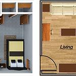 Longhorn_Lux-1-bedroom.jpg