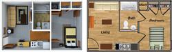 Longhorn_Lux-1-bedroom
