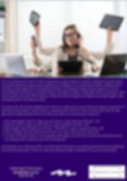 Recruitment Services P2.jpg