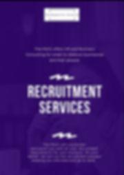 Recruitment Services P1.jpg