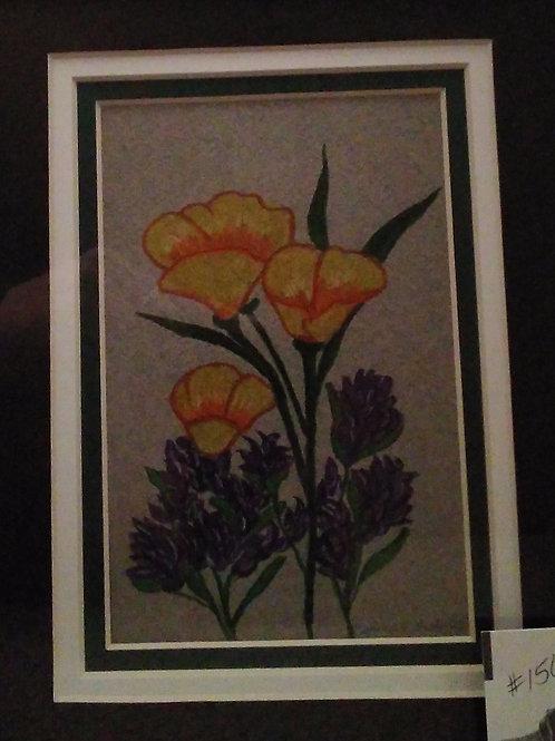#156 watercolor