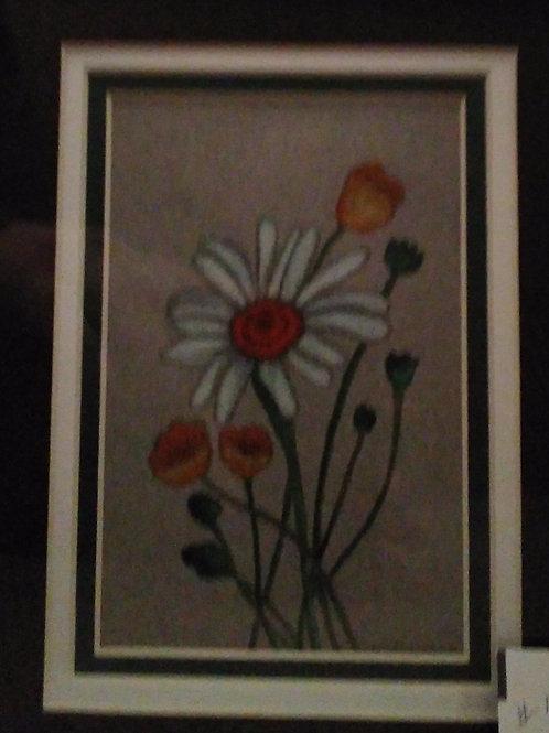 #157 watercolor