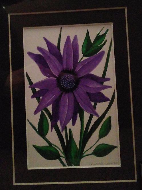 #185 watercolor