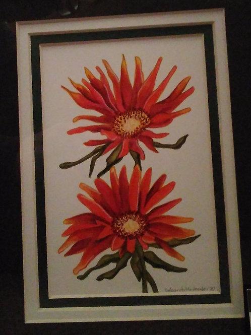 #178 watercolor