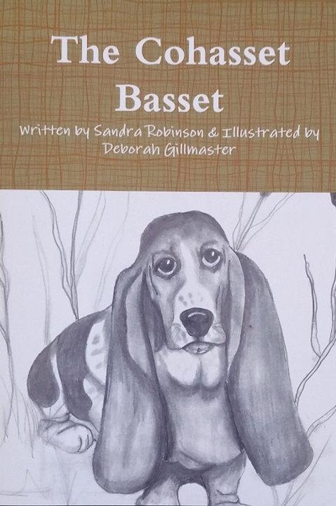 The Cohasset Basset