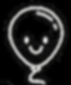 Balloon 2.png