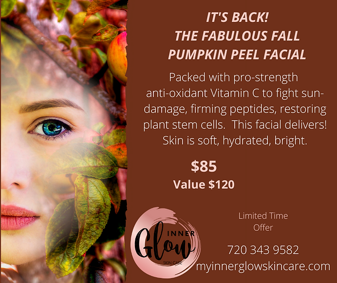 Pumpkin & Orange Enzyme Facial.png