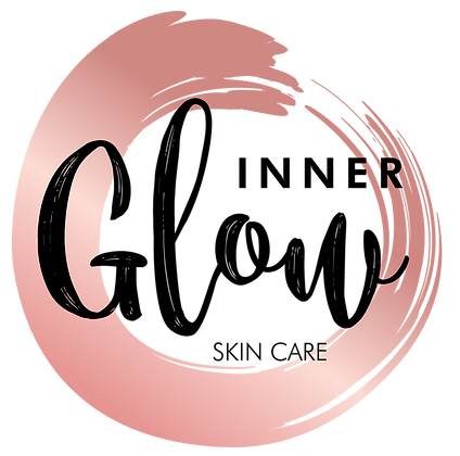 Main Logo (Rose Gold)_2x.png