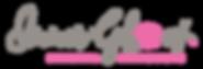 innerglow-logo-greybrown (1).png