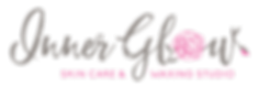 innerglow-logo-greybrown (1).png