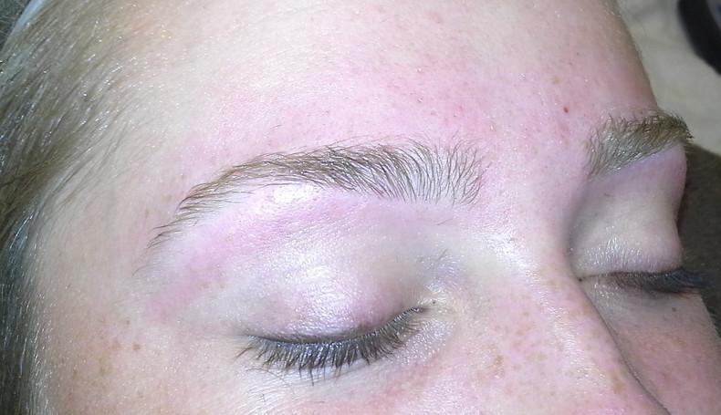 Eyebrow after (2).jpg