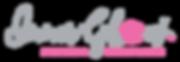 innerglow-logo-pink-pink-grey.png
