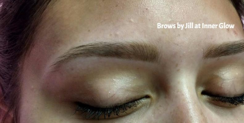 eyebrows by billy.jpg