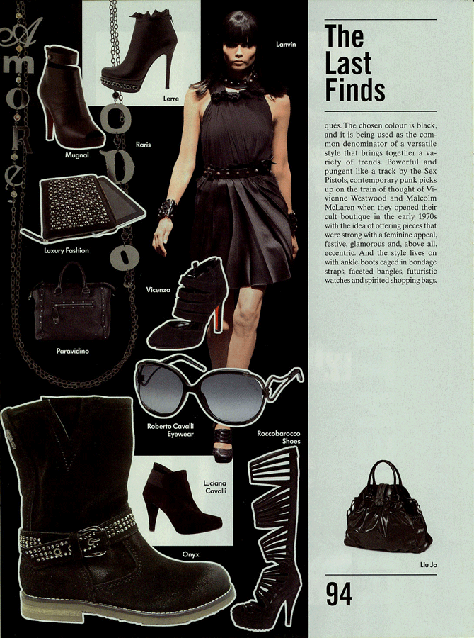 2010-12-PAG94-VOGUE-AC