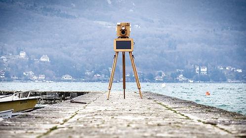 photobooth vente LM Vintage
