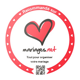 mariages.net_-300x300.png