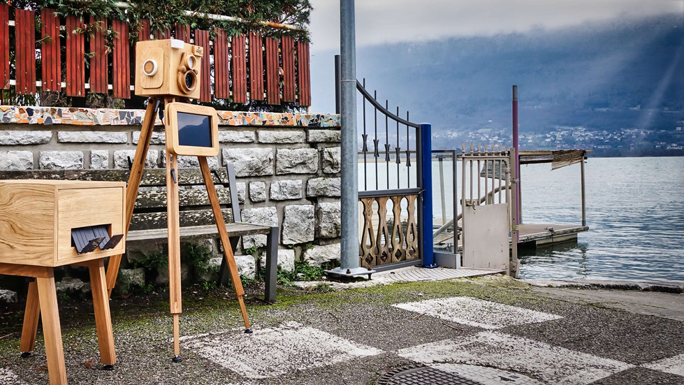 vente photomaton photobooth fabricant ph