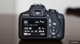 canon_eos2000d-4__w800.jpg