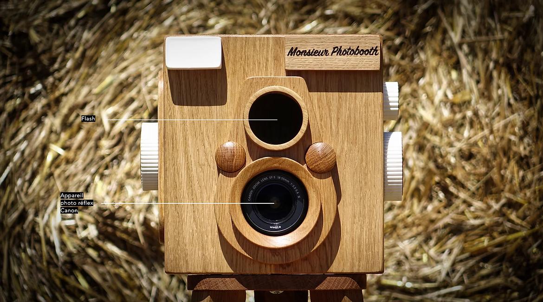 Vente achat photobooth photobooth photo booth borne selfie borne photo monsieur photobooth