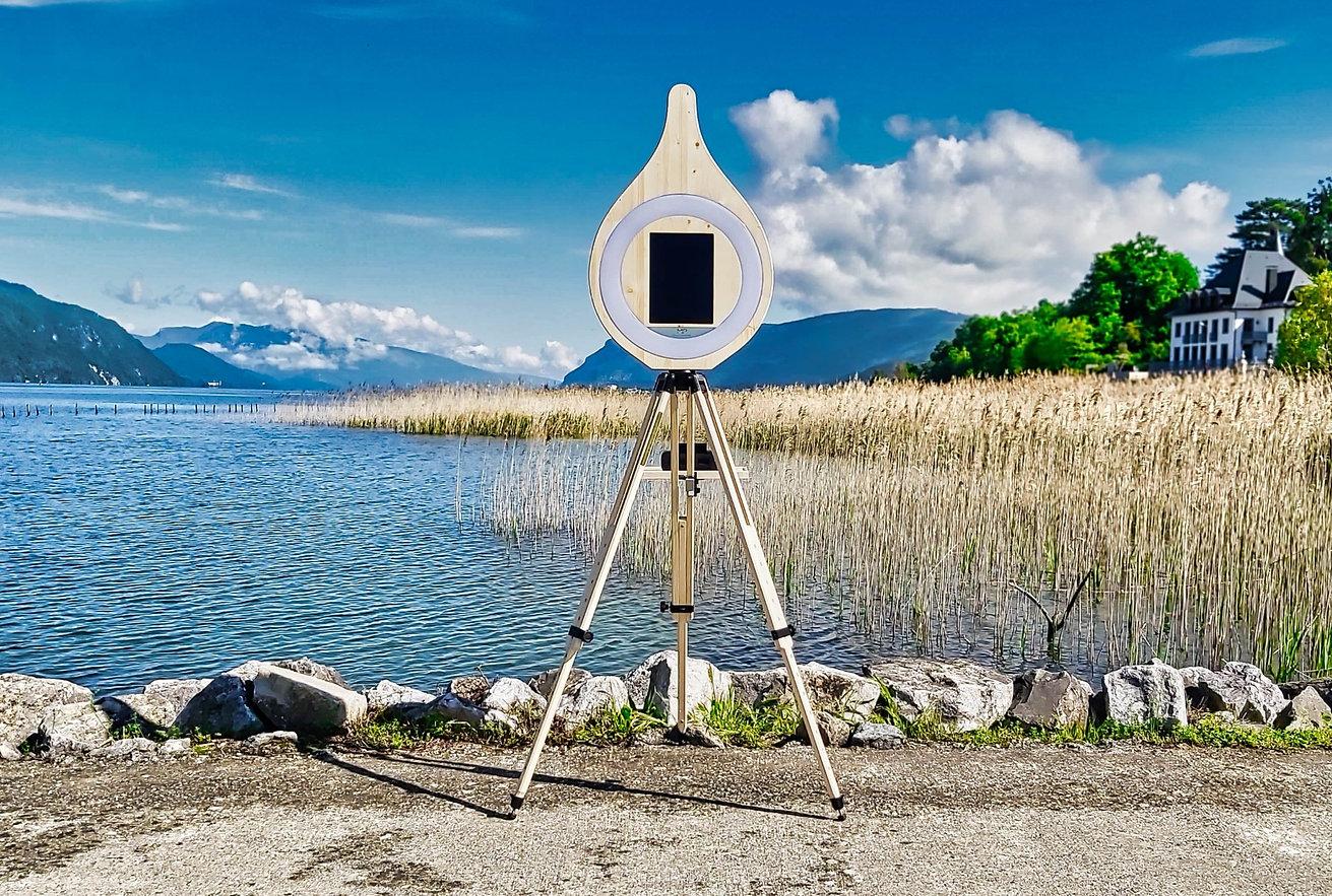 location photobooth photomaon savoie haute savoie rhone alpes