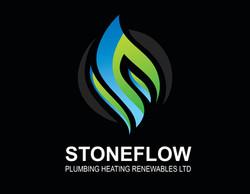 Stoneflow Logo 7