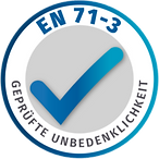Siegel EN71.3.png