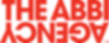 Red-logo[1].png