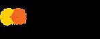 Black-Transparent-Background-400x158.png