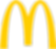 McDonald's Golden Arch[1].png