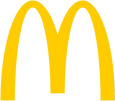 McDonald's Golden Arch[1].png