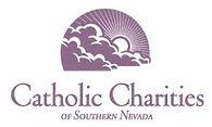catholic charities.jpeg