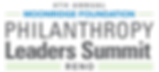 mfpls gray logo.png