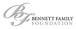 Bennett Family FoundationVH.jpg