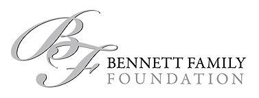 Bennett Family FoundationVH.jpg