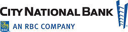 CNB-RBC Integrated Logo_Color_Alt.jpg