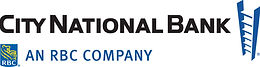 CNB-RBC Integrated Logo_Color_Alt.jpg