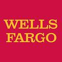 wells_fargo_logo.jpg