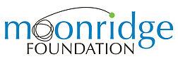 MGFoundation_Logo.jpg