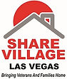 2020-SHARE-HOUSING-VILLAGES-LOGO-MASTER-