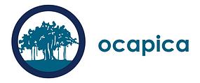 OCAPICA_logo.TIFF.TIF