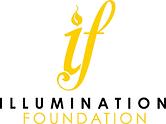 Illumination Foundation.png