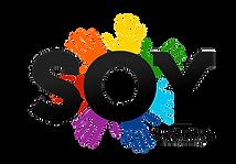 SOY logo.png