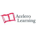 AL_logo_262.png